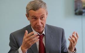 «Если не Россия будет поставлять оружие в Венесуэлу, это будет делать...»