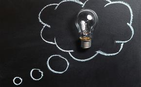 На ЕГЭ проверят креативность школьников