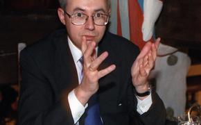 Малашенко, Рынска и поколение Му-му
