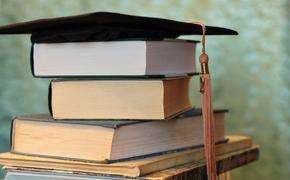 В России можно будет получить высшее образование, не поступая в ВУЗ