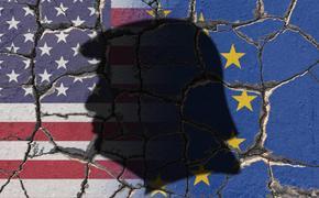 Дональд Трамп открывает шестой европейский фронт