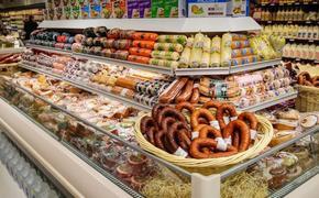 Где продукты лучше: в России или Европе?