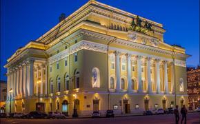 Первый национальный театр: фантом или близкая перспектива?