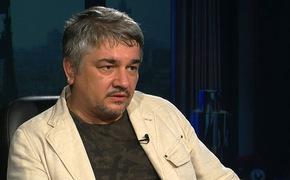 «Расследование ФБР против Коломойского началось не после выдвижения Зеленского»
