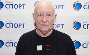 Судья Левитин о результативных ошибках: в 23-м туре не назначено 4 пенальти