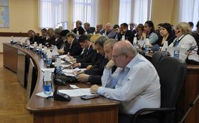 Сибирский железнодорожный вуз трудоустроил выпускников