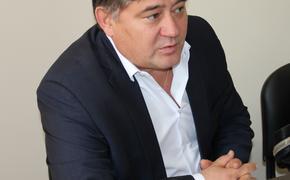 Навстречу форуму России, Китая и Монголии