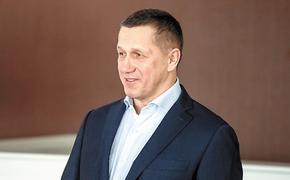 О бедных и богатых по «индексу Савелия Крамарова»