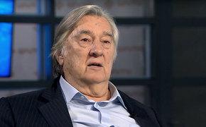 «Может начаться процесс возвращения утраченных территорий Украины...»