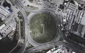 Rammstein проиграл на спичке жуть украинских дорог