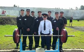 Сергей Ситников: «Осужденные проверяли, как поведу себя в разных ситуациях»