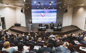 ОНФ заинтересовалось коррупцией и оборотом контрафактной продукции