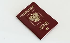 В МВД уточнили требования получения паспортов для граждан ДНР и ЛНР