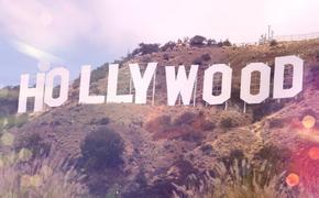 Какие звезды Голливуда толстели ради ролей: ТОП-5