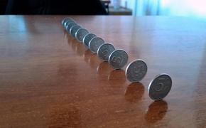 Девятилетняя девочка отдала все свои деньги на Собор Парижской Богоматери