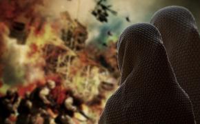 В Сирии опять начались бои с террористами