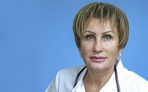 Сахалинскому Центру медицинской профилактики исполнилось 20 лет