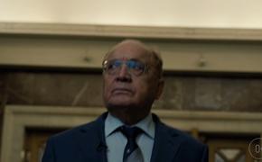 Ректор МГУ снялся в ролике в стиле Зеленского