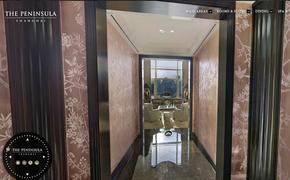 Мантуров объяснил скандальные траты бюджетных денег на гостиницы их доступностью