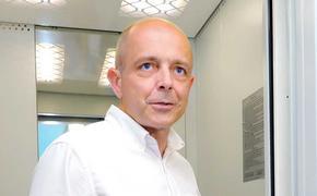 Сергей Сокол проверил качество отремонтированных лифтов