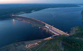 ГЭС с видом на будущее