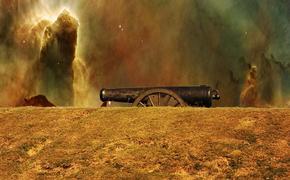 США возвращается к ручным способам наведения артиллерии из-за войны на Донбассе