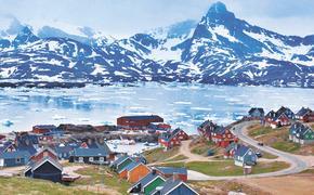 Кроме Гренландии Трамп может купить много островов