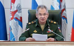 Россия модернизирует абхазскую армию