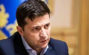 Зеленский полдня названивал западным лидерам с жалобами на Россию