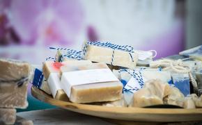 В Британии начали делать сыр из знаменитостей