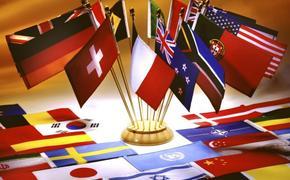 Качественный деловой перевод – залог успеха в бизнесе