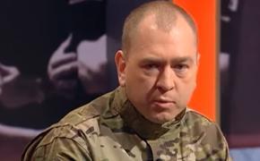 Украину заинтересовал опозоренный Трампом американский опыт