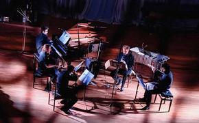 День музыки отметят в Иркутске авангардом от мировых звезд