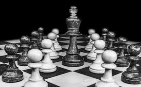 Правнук воспользовался именем поэта и «короной», чтобы уволить начальника