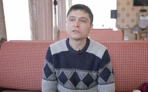 Двойник Зеленского оказался гастарбайтером из Узбекистана