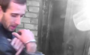 Саратовский рецидивист рассказал, как убивал школьницу