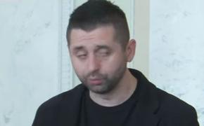 В Киеве признались, зачем Зеленскому нужна встреча с Путиным