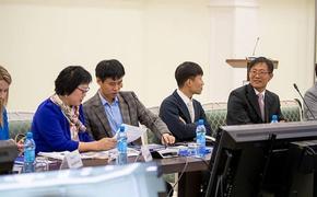 Представитель Всемирного банка высоко оценил островные практики