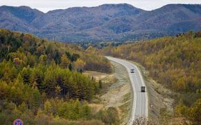 В регионе привели в порядок более 180 километров дорог
