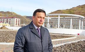 В Горнозаводске строятся дома и социальные объекты