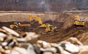Хабаровские золотодобытчики снова идут на рекорд