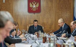 Восточный экономический форум должен стать постоянно действующей площадкой