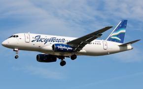 Росавиация разрешила Хабаровску три новых международных рейса