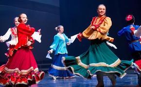 60-летний юбилей собирается отпраздновать Сахалинский колледж искусств