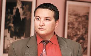 Татарский ответ на «татарский вопрос»