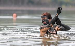 Отпуск в Чернобыле