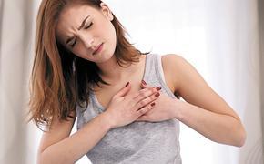 Коварство и опасность микроинфаркта