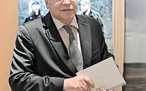 Крым: мистика истории