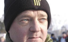 Российская контрразведка переиграла норвежцев
