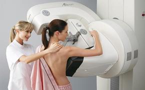 Профилактика и ранняя диагностика рака – в наших руках
